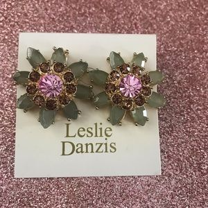 Leslie Danzis